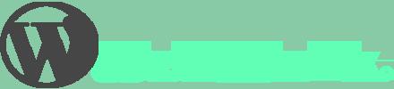 WebWerk Webdesign voor ZZP kleinbedrijf Zeist